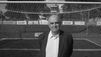 Zmarł Trener G. Kokott.