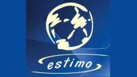 Drużyny młodzieżowe grały w ESTIMO CUP.