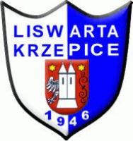 Andrzej Bogucki show!