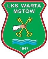 logo-lks